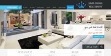 Perfectech_web_design