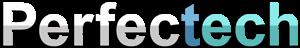 تصميم_مواقع انترنت_تصميم_مواقع الكترونية_الإمارات_دبي_دمشق_سوريا_لبنان_بيروت_مصر_القاهرة_قطر_الدوحة_شركة_تصميم مواقع_تطوير_مواقع_الأنترنت_تصميم_موقع_الكتروني