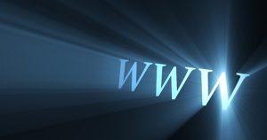 WebDesignAdvanced