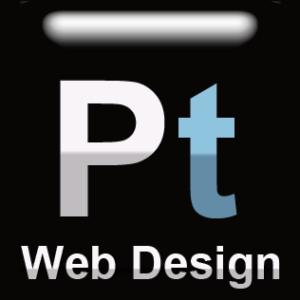 تصميم مواقع Perfectech