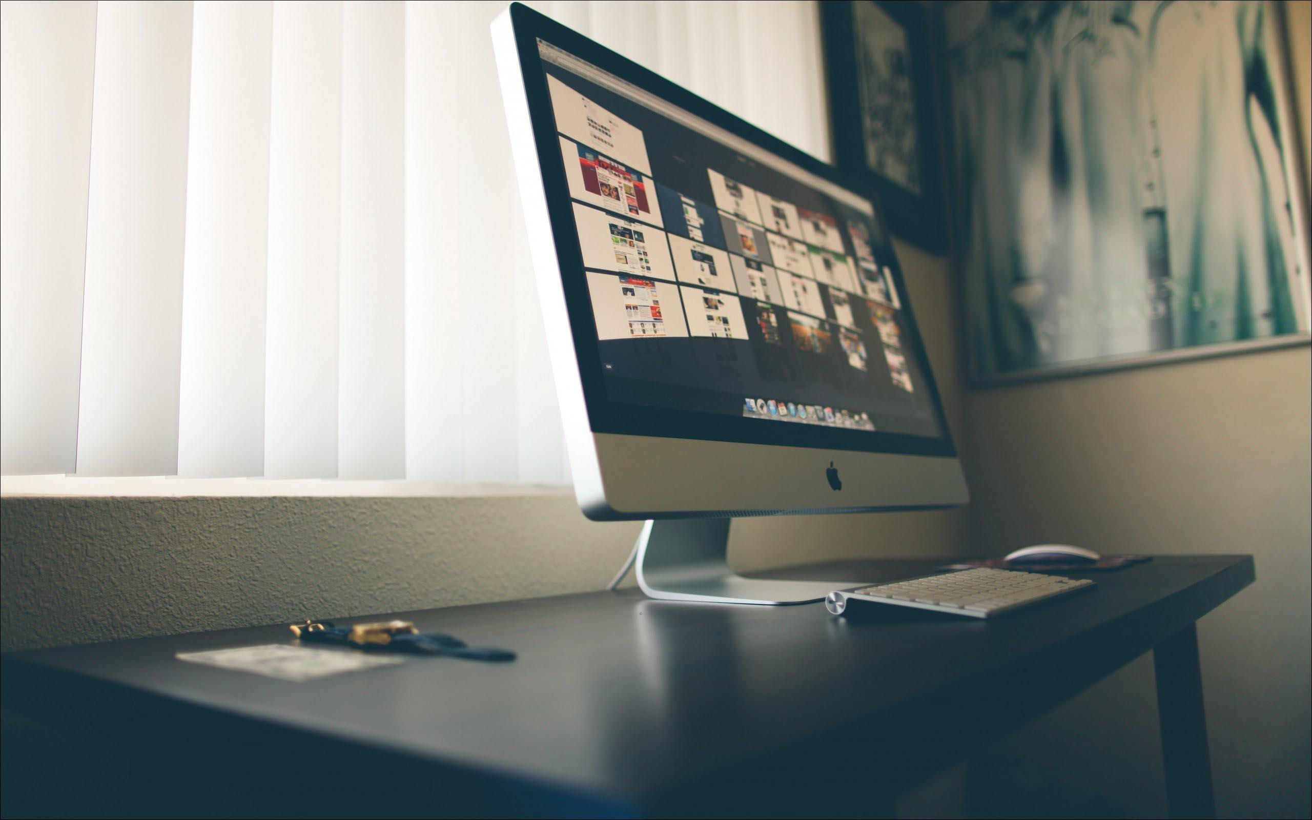 افضل شركة اشهار مواقع و استمثال محركات البحث في السعودية مصر الكويت سيو جوجل تعزيز مواقع انترنت