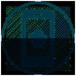 icons2_200